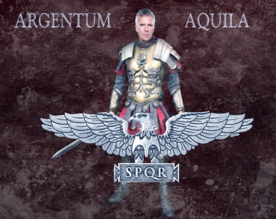 Ionnas Joachim Aquila
